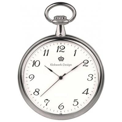 Klokwerk-logo