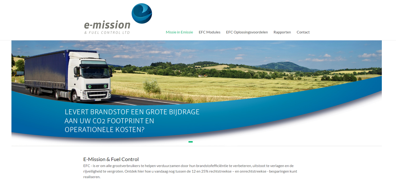 E-mission.eu